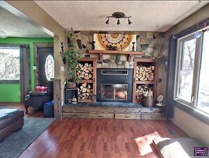 PRICE DROP!!  Affordable acreage living!