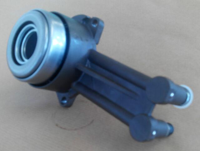 Ford Concentric slave cylinder Fiesta Focus KA Puma Courrier