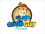 GoodGuyPrices