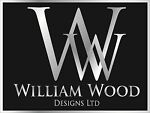 william_wood_designs