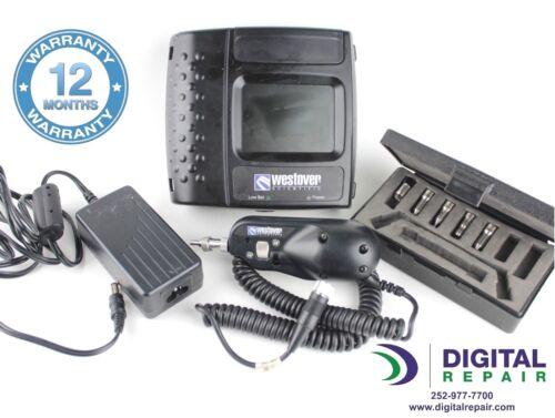 JDSU/Westover Fiber Inspection Kit FBP-SE03 (FBP-HD2 Display/FBP-SM05 Probe)EXFO