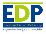Enterprise Durham Partnership