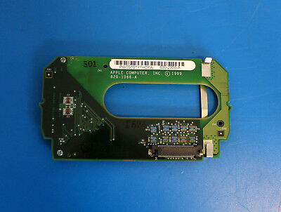 New Apple AirPort Card Adapter for Slot-load iMac G3 630-2938-A 820-1066-A