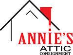 Annies Attic Louisville