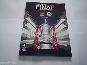2013-FA-CUP-FINAL-MAN-CITY-V-WIGAN-OFFICIAL-PROGRAMME