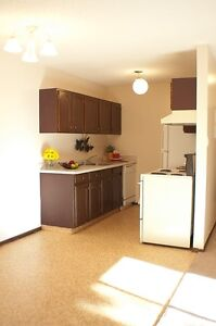 Pet friendly and Beautiful 2 bedroom Apartment  Available!