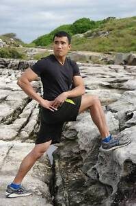 Miguel's Personal Training Sydney Sydney City Inner Sydney Preview