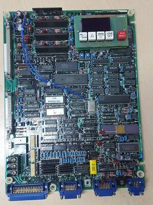 Yaskawa Electric Jpac-c341 Cdr62 Etc008572