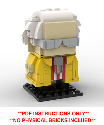 Lego ® Technic Dark Grey Rubber Band ref 41752