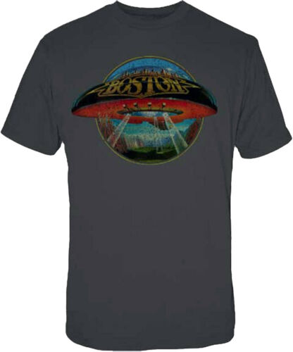 a4e0c22cff1 Boston T-Shirts For Sale