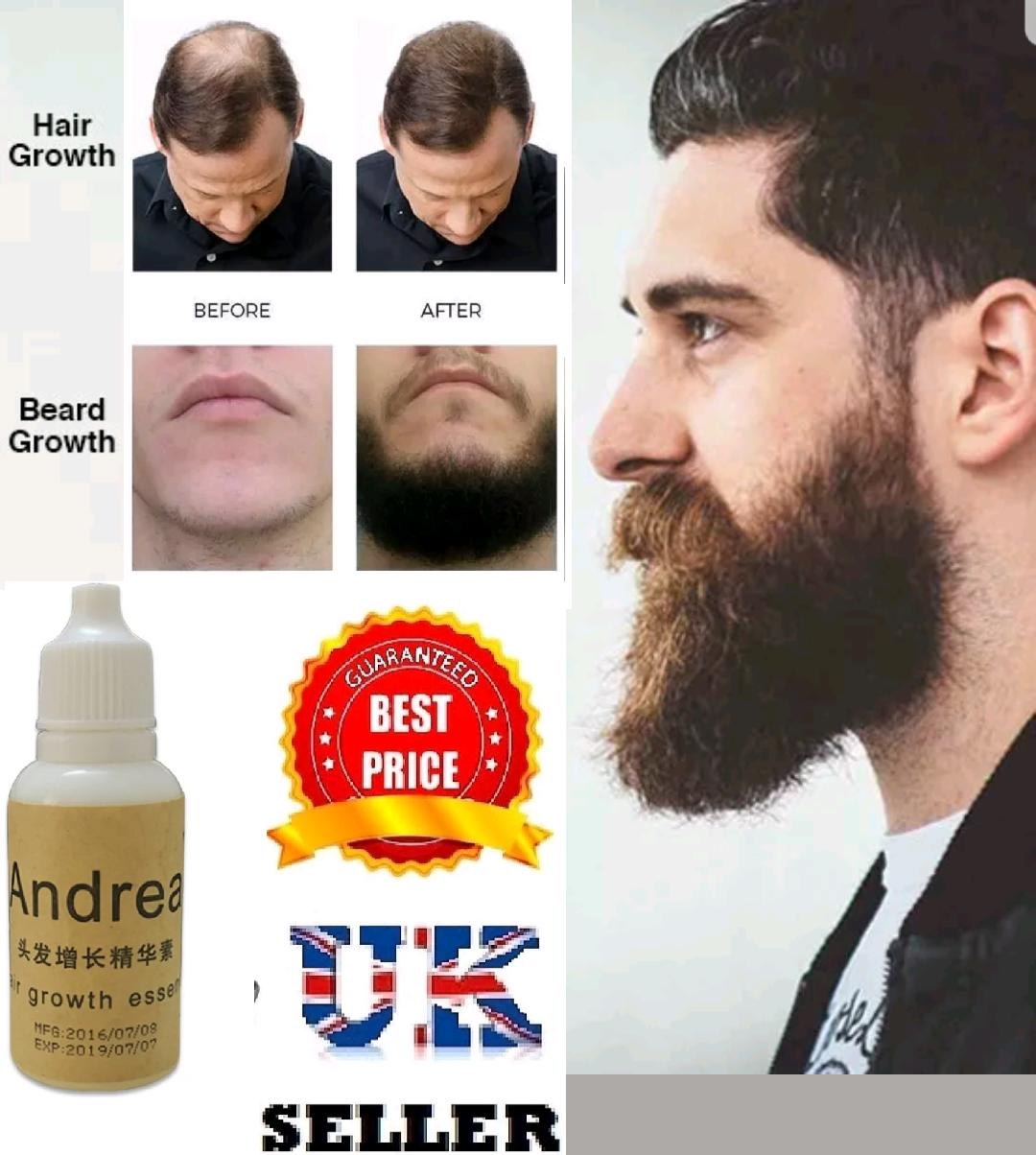 helps-grow-facial-hair-xhampster-group-sex