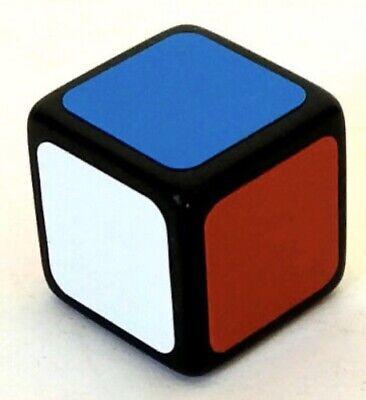 1x1x1 Magic Cube / 1x1 Rubik's Cube