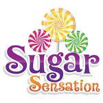 Sugar Sensation