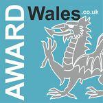 award.wales247