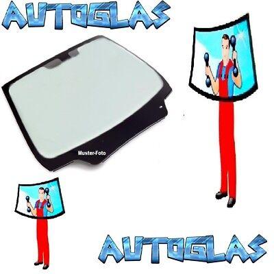 MERCEDES W208 CLK Frontscheibe + Sensor Windschutzscheibe Autoglas