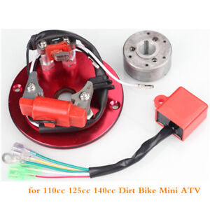 $_35?set_id=880000500F inner rotor kit motorcycle parts ebay