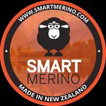 Smart Merino New Zealand