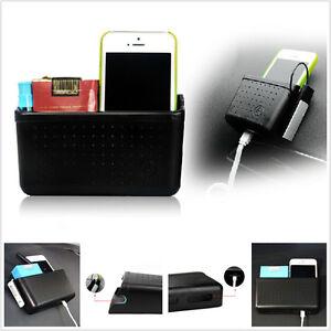 portable essay storage