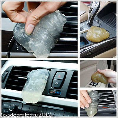 auto multifunction air outlet dashboard interior silica cleaning glue for lexus new for sale. Black Bedroom Furniture Sets. Home Design Ideas
