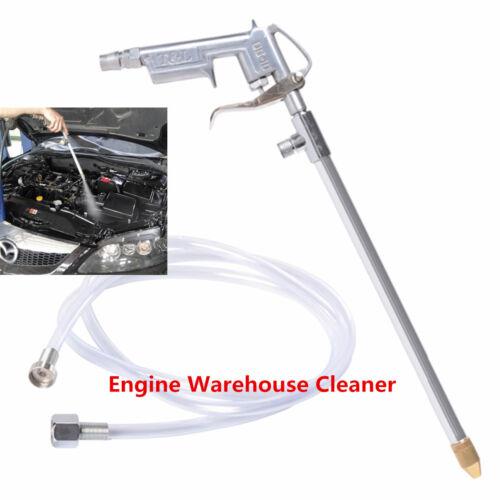 Auto Air Pressure Engine Warehouse Cleaner Washer Gun Sprayer Dust Washer Tool