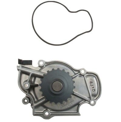 OEM Aisin Engine Cooling coolant Water Pump w/ Gasket nEw for Honda for Acura Acura Water Pump Gasket