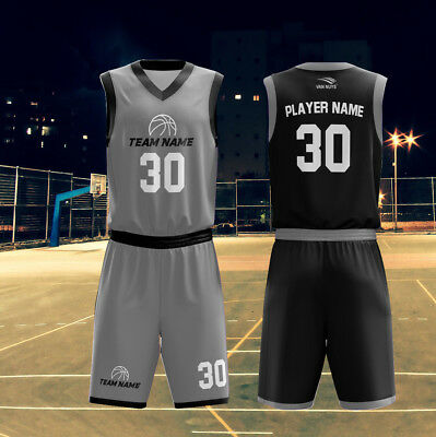 Other Careful K1x Basketball Double X Jersey White Purple Hardwood To Be Distributed All Over The World