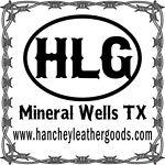 Hanchey Leather Goods