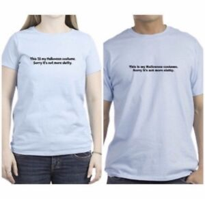 Funny HALLOWEEN SHIRTS for sale!