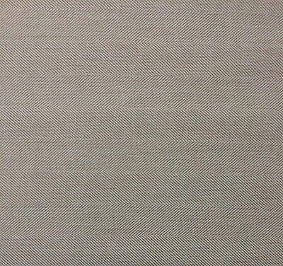 Ballard Designs Herringbone Sand Beige Sunbrella Outdoor Fabric By The Yard 54 W