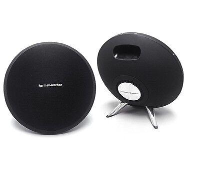 Harman Kardon Onyx Studio Wireless Portable Speaker: Bluetooth/NFC/AirPlay - New