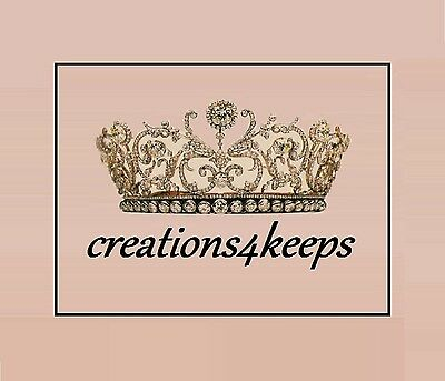 creations4keeps