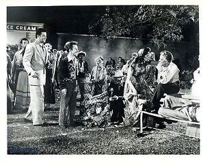 034-LA-DONNA-VENDUTA-034-FILM-PRESENTATO-NELL-039-ANNO-1955-CON-FOTO-ORIGINALE