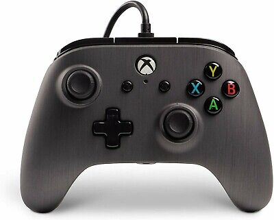 XBOX ONE SCUF Style Wired Controller - Back Buttons - SCUF/Battle Beaver Style
