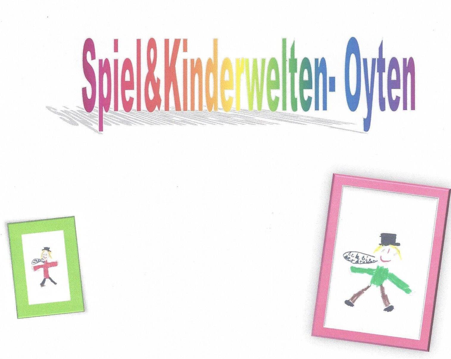 Spiel&Kinderwelten-Oyten