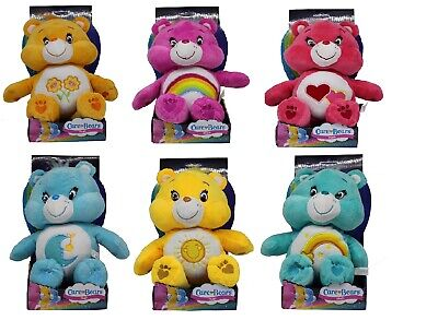 Care Bears -
