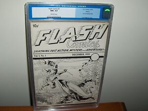 FLASH-COMICS-1-ASHCAN-EDITION-CGC-9-6-1939