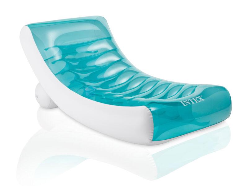 Intex Inflatable Rockin