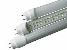 *Entirely Free LED Lights for Small businesses Adelaide CBD Adelaide City Preview