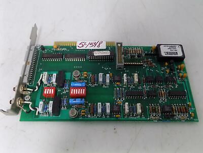 Balance Technology Circuit Board Pcb 34059-b