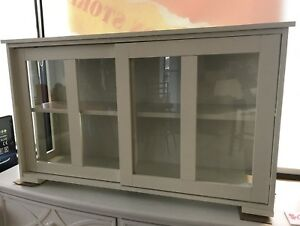 Brand New Display / TV Stand for SALE..