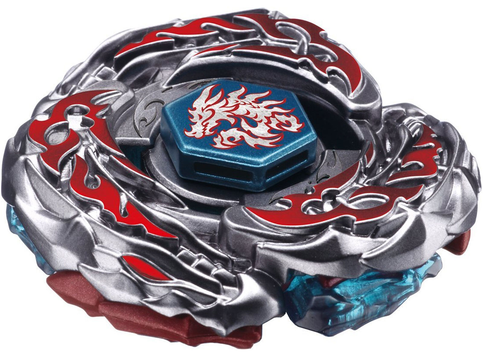 top 10 beyblades 4d ebay. Black Bedroom Furniture Sets. Home Design Ideas