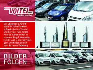 Ford Tourneo Connect L1 Trend  1.0 EcoBoost 100PS