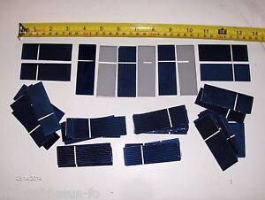 45-1-x-3-solar-cells-5-V-x-5-A-9-watt-panel-using-36-great-mini-panel