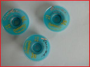 tresse-a-dessouder-CHEMTRONICS-largeur0-8-1-5-2-2-8mm-colophane