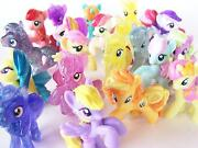 My Little Pony Mini Figure