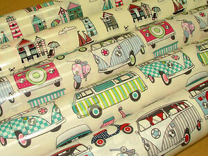 Designer-PVC-VINYL-FABRIC-WIPE-CLEAN-OILCLOTH-KITCHEN-DINING-TABLE-TABLECLOTH