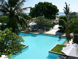 Timeshare  peninsula beach resort nusa dua bali Busselton Busselton Area Preview