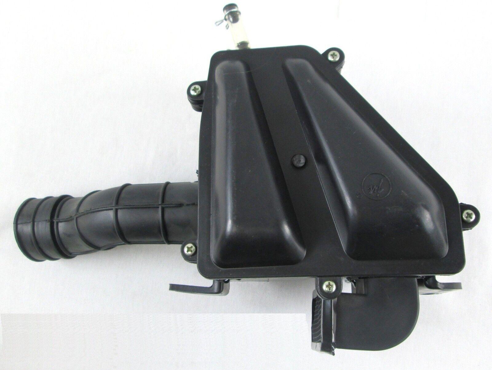Air Filter Assembly 150cc Kandi GoKart Buggy