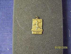 world cup 1950 medal