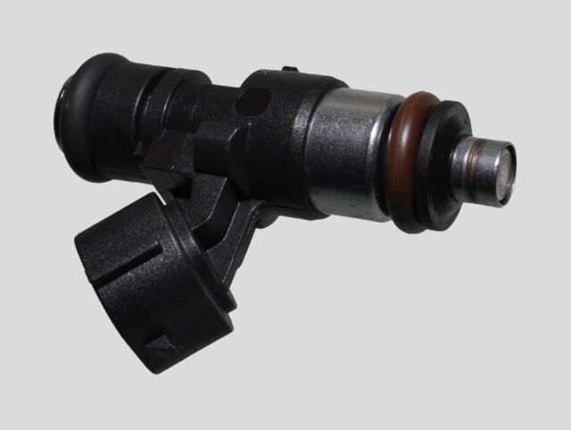 Skoda Citigo Orig. Einspritzventil Einspritzdüse Injektor 0280158251 04C906031D